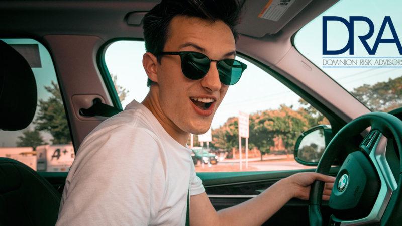 car insurance teen